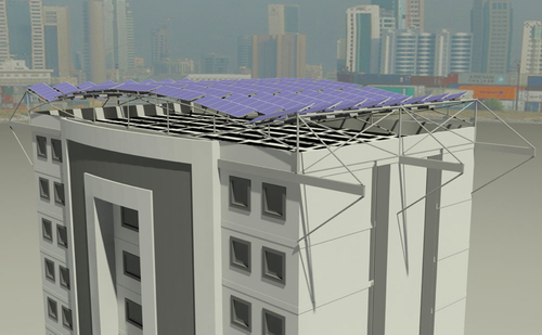 P4p-solar-on-buildings