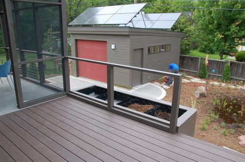 Ross-street-backyard-solar