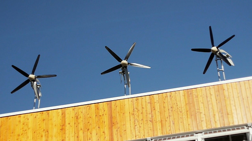 Dockside-green-turbines