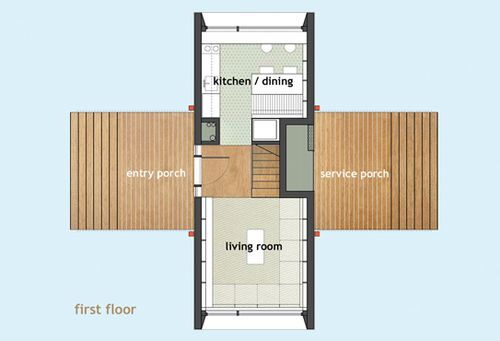 Zerohouse-first-floor-cutaway