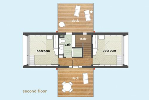 Zerohouse-second-floor-cutaway