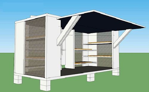 Core-house-haiti-flat-pack-prefab