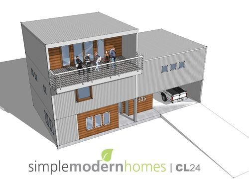CL24-simple-modern-homes