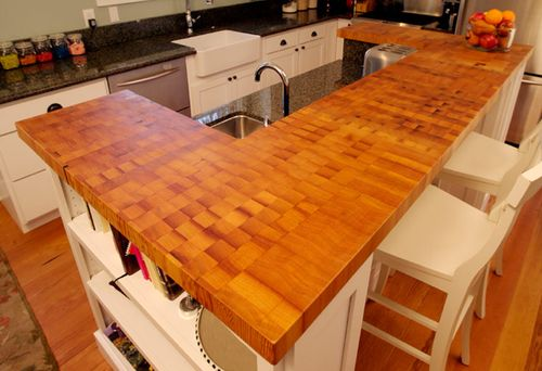 Windfall-lumber-countertop