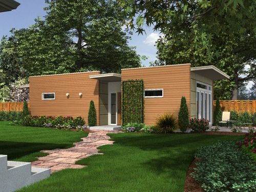jetson green backyard box intros line of modern
