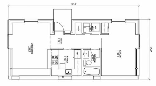 Backyard-box-sandbox-floorplan