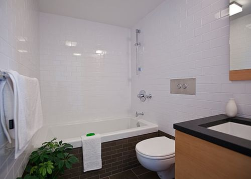 West-house-smallworks-bathroom