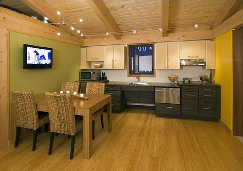 Fabcab-seattle-home-show-kitchen