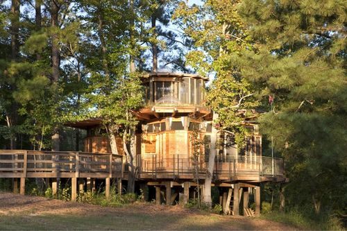 Camp-twin-lakes-treehouse-4