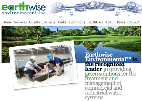 Earthwise-esolutions