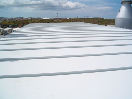 Standing-seam-insulated-roof-kingzip