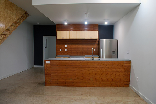The-passive-project-kitchen