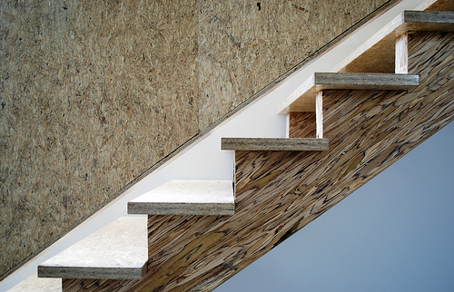 The-passive-project-stairs