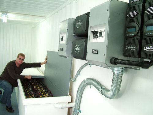 Beautiful-earth-trojan-battery-system-outback-inverters