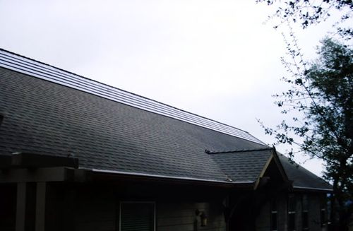 Sun-energy-solar-tile-shingle