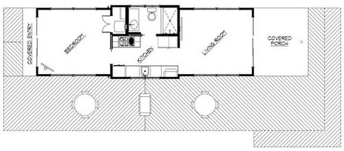 The-osprey-floorplan