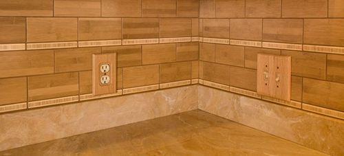 Anchor-bay-subway-tile-bamboo