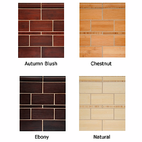 Bamboo-options-subway-tile