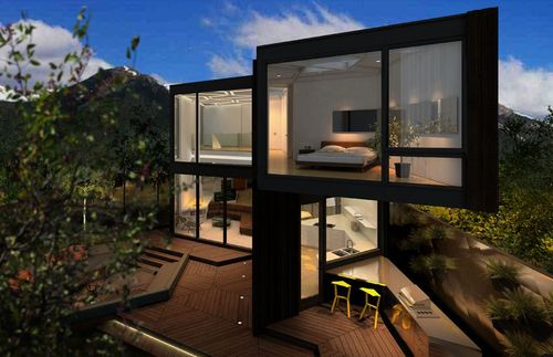 Homb-exterior-rendering-mountains