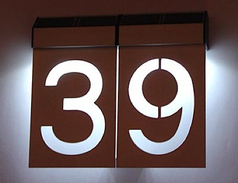 Led-solar-address-numbers-2