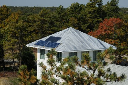 Hgtv-green-home-2010-solar