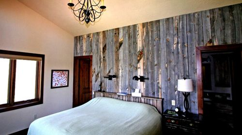 Centennial-reclaimed-wood-wall