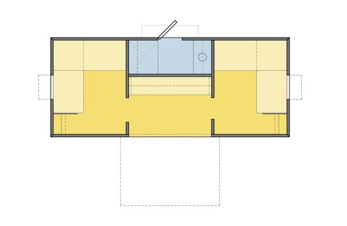 Le-cabanon-floor-plan