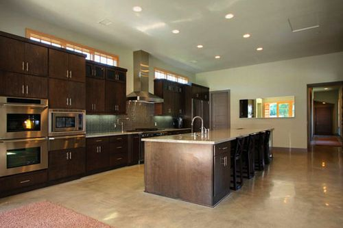 Costa-mesa-platinum-kitchen