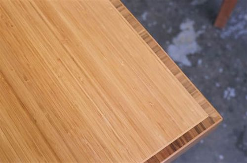 Endurawood-vertical-grain-bamboo