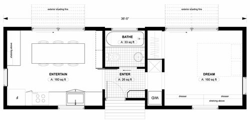 12x36-trio-floor-plan