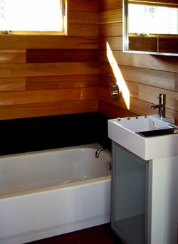12x36-trio-bathroom
