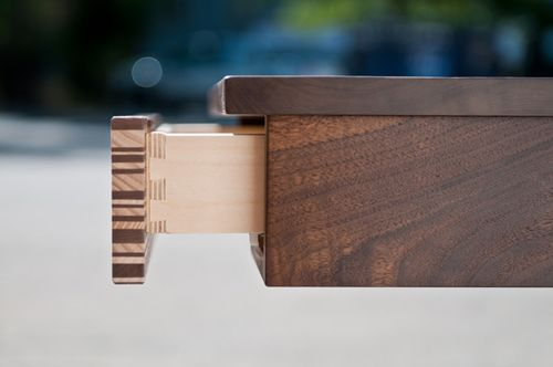 Domiphile-small_side_table_walnut_drawer_detail_org