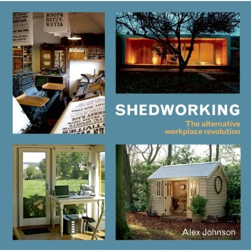 Shedworking-alex-johnson
