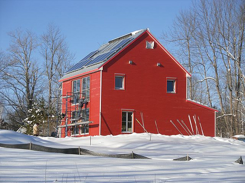 G-o-logic-passive-leed-home