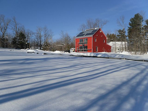 G-o-logic-passive-leed-home-snow