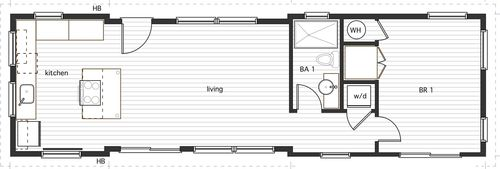 Ideabox-urban-cottage-floorplan