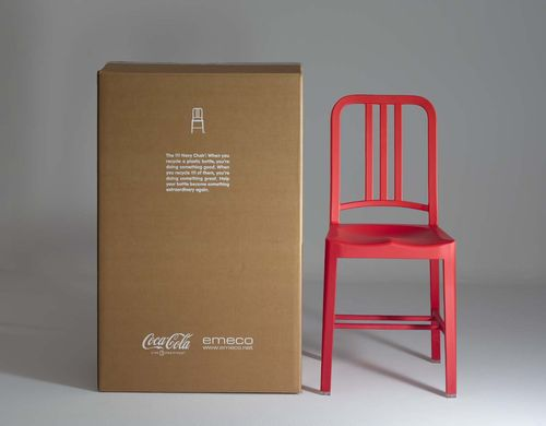 Navy-chair-boxed