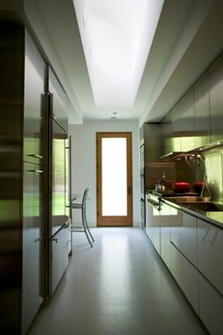 Della-Valle-Bernheimer-Copper-House-kitchen
