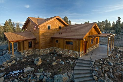 Solar-timber-frame-davis-oregon-exterior2