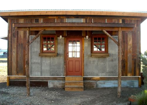 Marfa-reclaimed-space-exterior