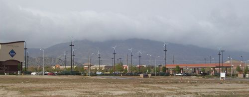 Sam_s_Club_Palmdale_California_2