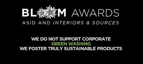 Bloom-awards-no-greenwashing