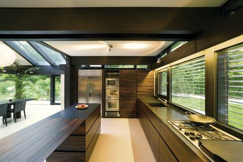 ART5-huf-haus-kitchen