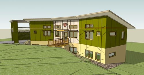 Passive-house-north-carolina-render3