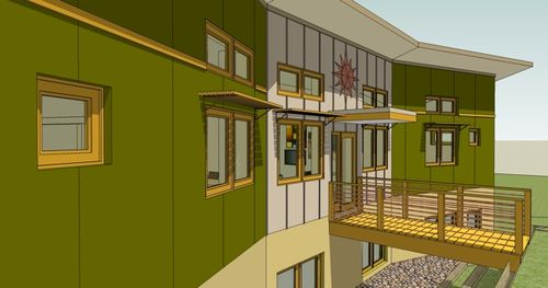 Passive-house-north-carolina-render