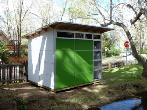 Studio-shed-boulder-side