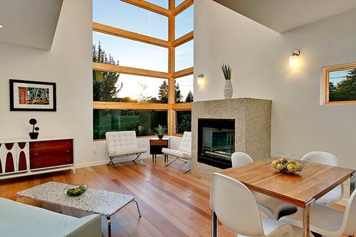 1105-dwell-living-room