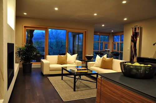 2002-alpine-living-room