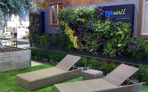 Fytowall-design-ecology-living-wall