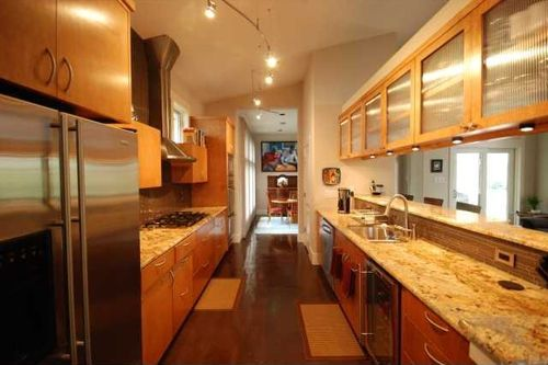 1702-south-3rd-street-austin-kitchen